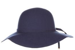 Armani Jeans Kappe Damen Baseball Cap Basecap hut blu EU M 924036 6A028 32635 -