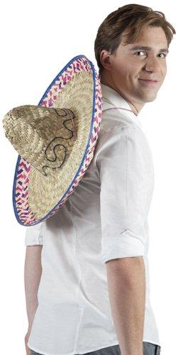 Boland 21161 - Sombrero Salvatore, circa 50 cm -