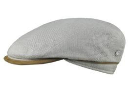 Bugatti Flatcap Accursio 57 -