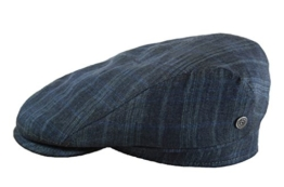 Bugatti Flatcap Adriano 58 -