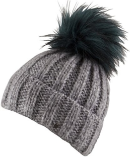 Chillouts Indra Hat -