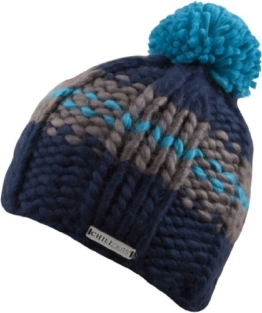 Chillouts Modell Eddy Hat, Farben:türkis -