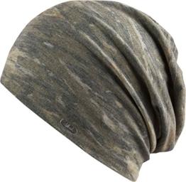 Chillouts Toledo Hat / Mütze / Beanie -