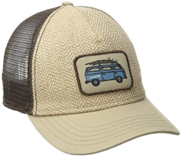 DAKINE Damen Caps Trucker, Rockaway, One size, 10000542 -