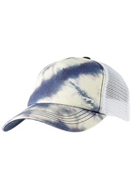 Damen Kappe Billabong Tropi Cap -
