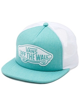 Damen Kappe Vans Beach Girl Trucker Cap -