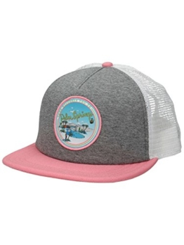 Damen Kappe Vans Lawn Party Trucker Cap -