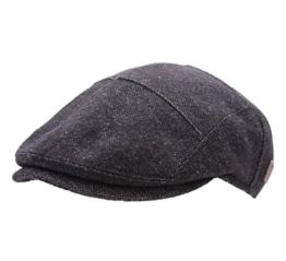 Gottmann - Flatcap Herren Brighton 2 - Size 56 cm -