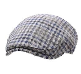 Gottmann - Flatcap Herren Clark/828 - Size XL -