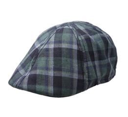 Gottmann - Flatcap Herren Gatsby 694 - Size 57 cm -