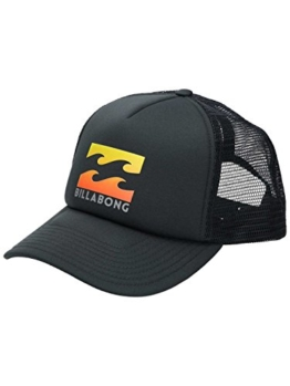 Herren Kappe Billabong Podium Trucker Cap -