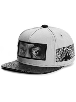 Herren Kappe Cayler & Sons Eyes On Me Cap -