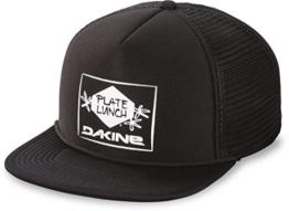 Herren Kappe Dakine Plxdk Trucker Cap -