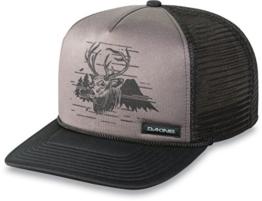 Herren Kappe Dakine Watts Trucker Cap -