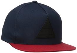 Herren Kappe Neff X Cap -