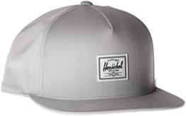 Herschel Supply Co. Cap -