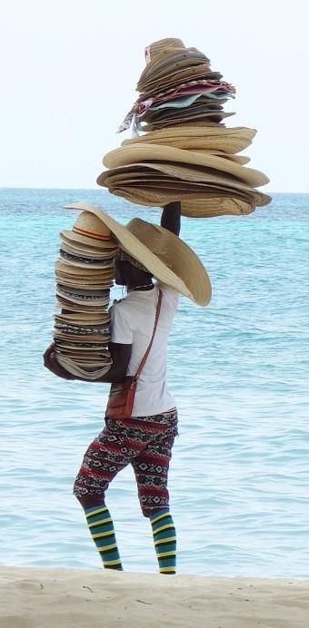 Hüte kaufen - Jede Menge Auswahl