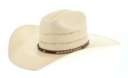 Justin Hats 20X HANK Herren Cowboyhut -