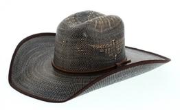 Justin Hats FENIX Herren Cowboyhut -