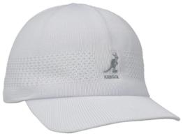 Kangol Headwear Unisex Baseball Cap Denim Army Cap, Gr. Large (Herstellergröße:Large/X-Large), Beige -