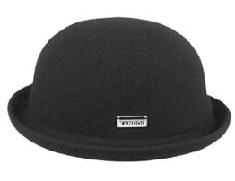 Kangol Melone Wooling Bowl XL -