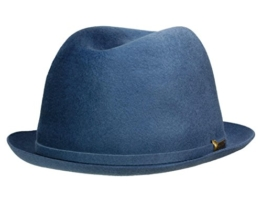 Kangol Staple Player Player Hut - nimes M/56-57 -