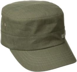 Kangol Unisex Cap, Gr. Large (Herstellergröße: Large/X-Large), Beige -