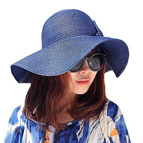 Schlapphüte für Damen