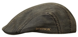 Madison CO/PE by Stetson (M/56-57) -