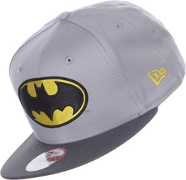 New Era Baseball Caps Hero Pop Snap Otc S/M -