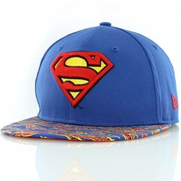 new era HERO TIGERCAMO SUPMAN tiger camo -