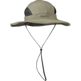 Outdoor Research Herren Hut beige XL -