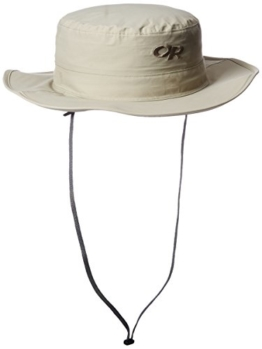 Outdoor Research Hut Helios Rain Hat -