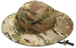 Outdoor Research Hut Seattle Sombrero multicam (Größe: XL) -