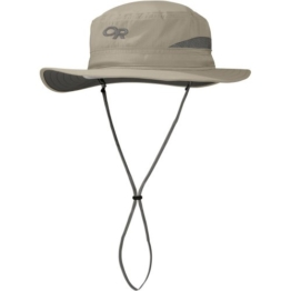 Outdoor Research - OR Sentinel Brim Hat - khaki - XL -