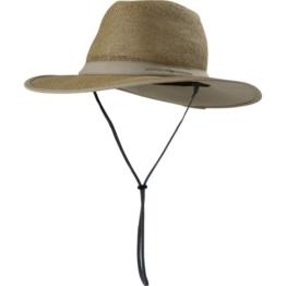 Outdoor Research–Papyrus Brim Hat, Farbe Khaki, Größe M -