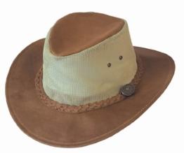 Scippis Australian Adventure Wear Sun Max -