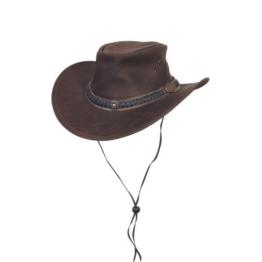 Scippis Australian Adventure Wear Fraser -