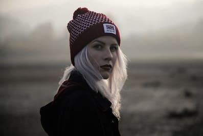 Coole Mütze - Mütze online kaufen