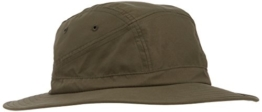 The North Face Erwachsene Hut Suppertime Hat, New Taupe Green, L/XL, 0808390092410 -