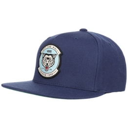 Vans Chima Snapback Cress Blues -