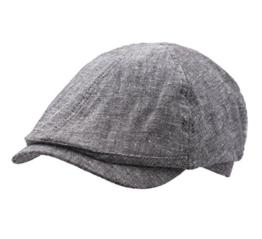 Wegener - Flatcap Herren Bo - Size M -