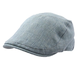 Wegener - Flatcap Herren Dennis - Size XL -