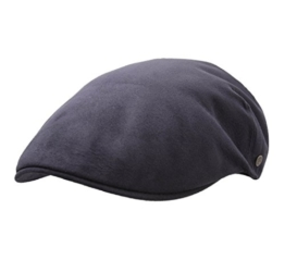 Wegener - Flatcap Herren Henry - Size L -