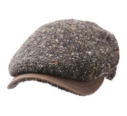 Wegener - Flatcap Herren Jane - Size L -