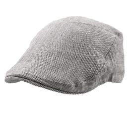 Wegener - Flatcap Herren Karel - Size L -