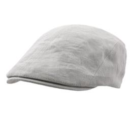 Wegener - Flatcap Herren Rylde - Size 58 cm -