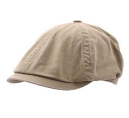 Wegener - Flatcap Herren Will - Size S -
