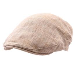 Wegener - Flatcap Herren Wynnie - Size L -