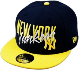 Wordfront New York Yankees -
